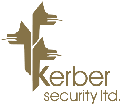 Kerber Security